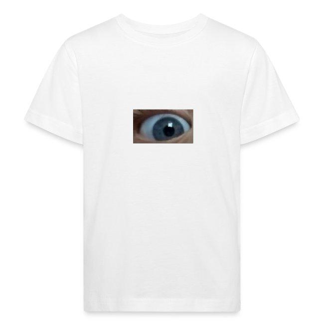 zigzag zebra productions t shirt