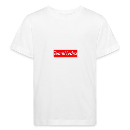 SUPR3ME - Ekologisk T-shirt barn