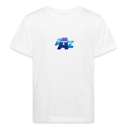 AAZ Simple - T-shirt bio Enfant