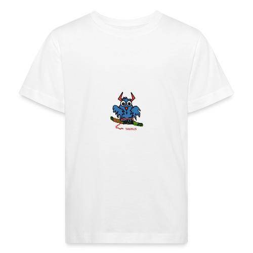 1523968600600 - Ekologisk T-shirt barn