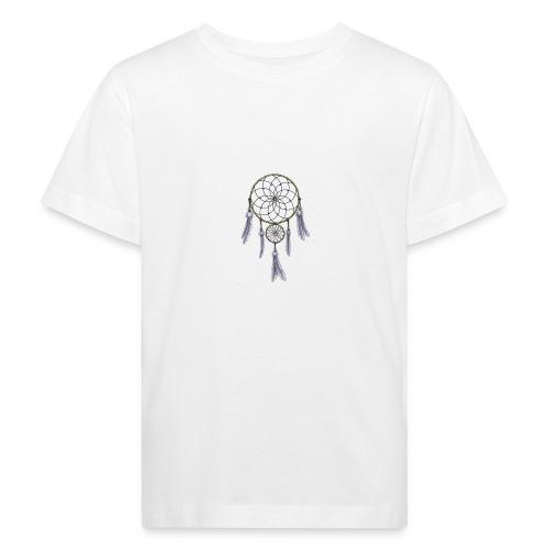 Cut_Out_Shapes_Pro_-_03-12-2015_10-31-png - Organic børne shirt