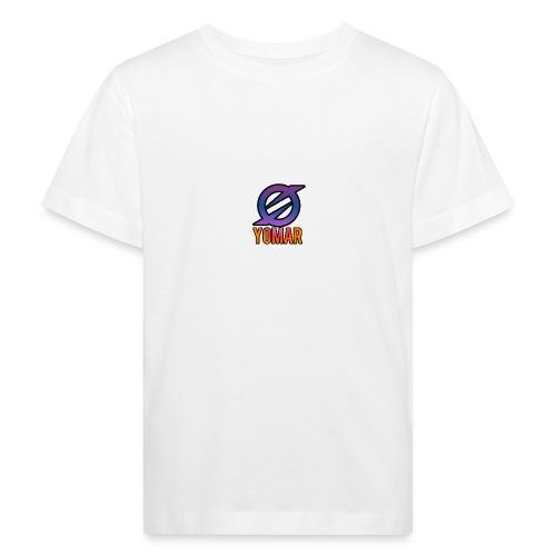 YOMAR - Kids' Organic T-Shirt