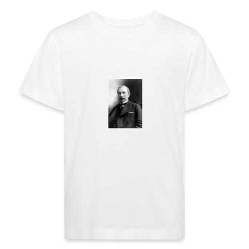 Rockerfeller - Organic børne shirt
