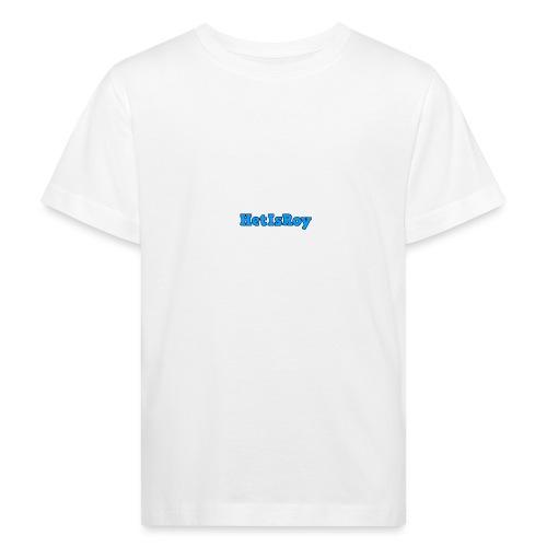 HetIsRoy - Kinderen Bio-T-shirt
