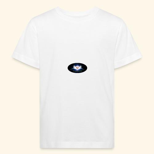 AMH Symbol - Kinder Bio-T-Shirt