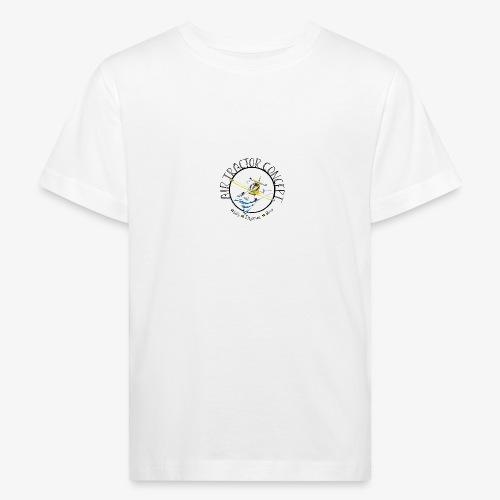 Lift élégance brio - T-shirt bio Enfant