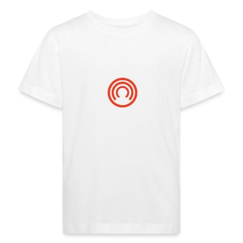 CloakCoin - T-shirt bio Enfant