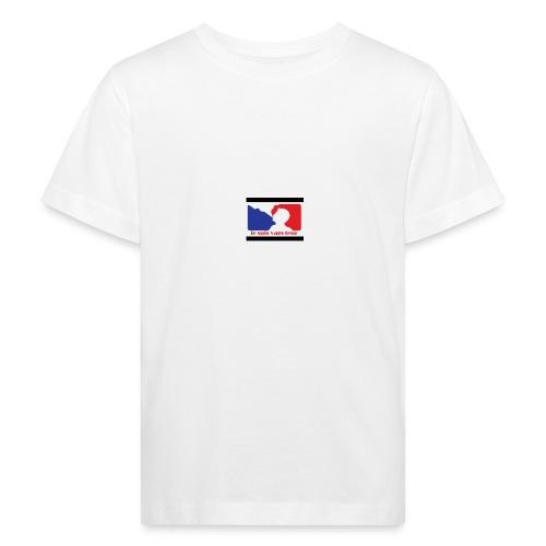 Je suis Vpoteur - T-shirt bio Enfant