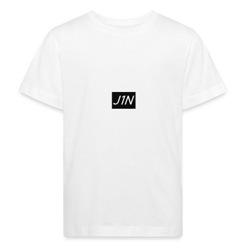 J1N - Kids' Organic T-Shirt