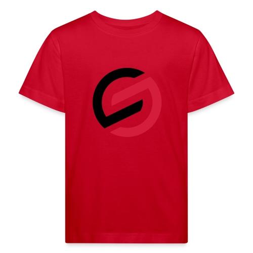 SDD Team Shirt - Kinder Bio-T-Shirt