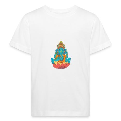 IMG_0288 2 - Ekologisk T-shirt barn