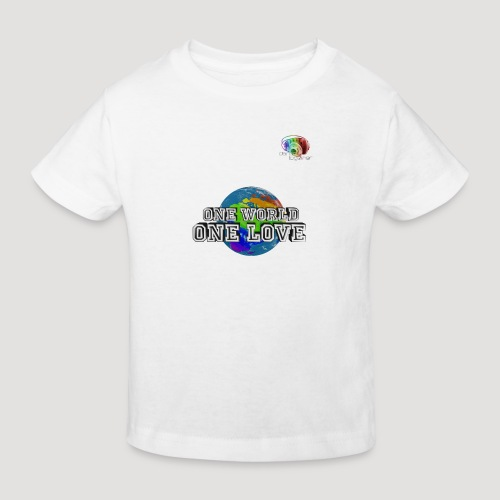 Shirt5 - Kinder Bio-T-Shirt