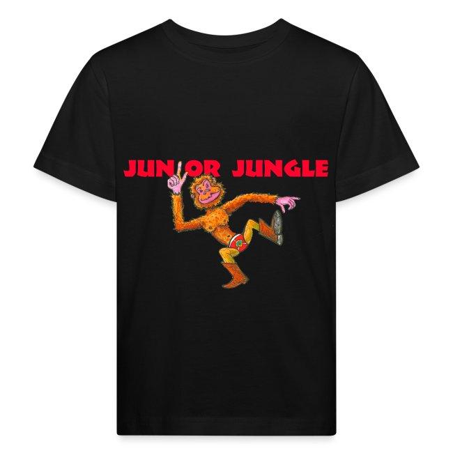 JJ-Monkey-t
