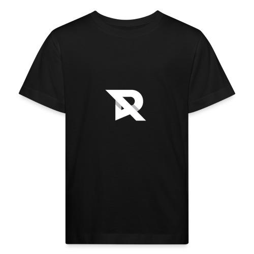 romeo romero - Kinderen Bio-T-shirt