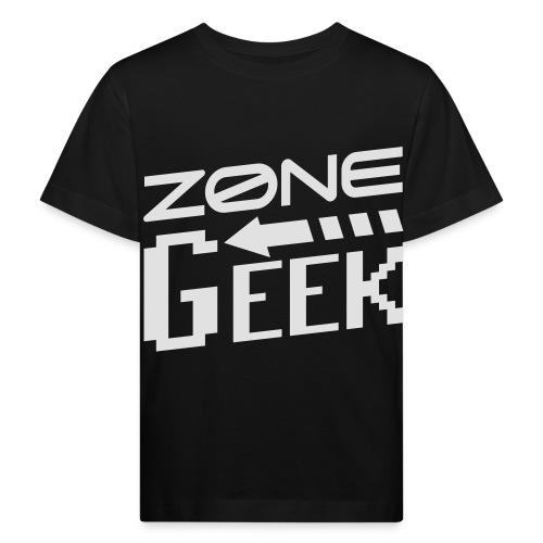 NEW Logo Homme - T-shirt bio Enfant