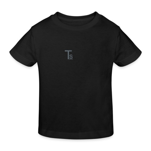 TheSabel T-shirt - Organic børne shirt