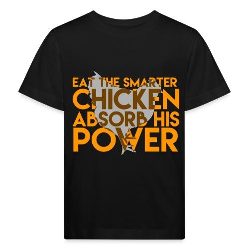 OITNB - Chicken - T-shirt bio Enfant