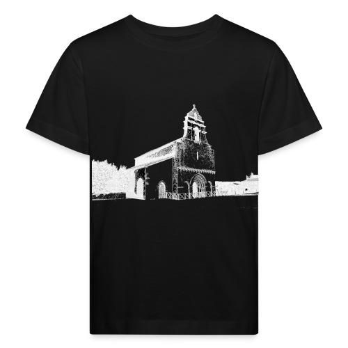 J'aime Saint-Nexans - T-shirt bio Enfant