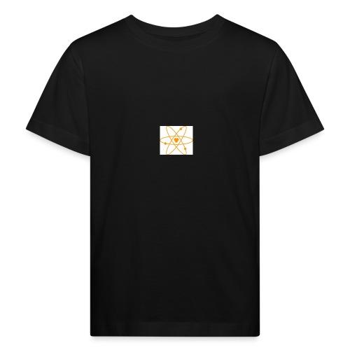 espace - T-shirt bio Enfant