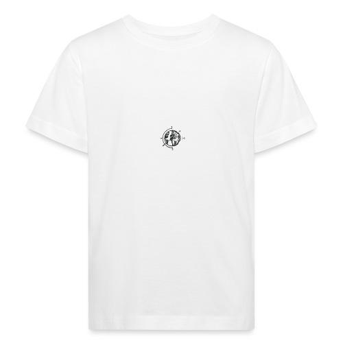 KOMPAS OFFICIAL - Kinderen Bio-T-shirt