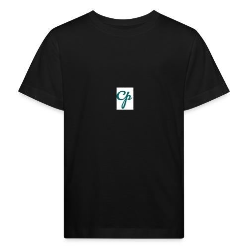 Mug - Kids' Organic T-Shirt