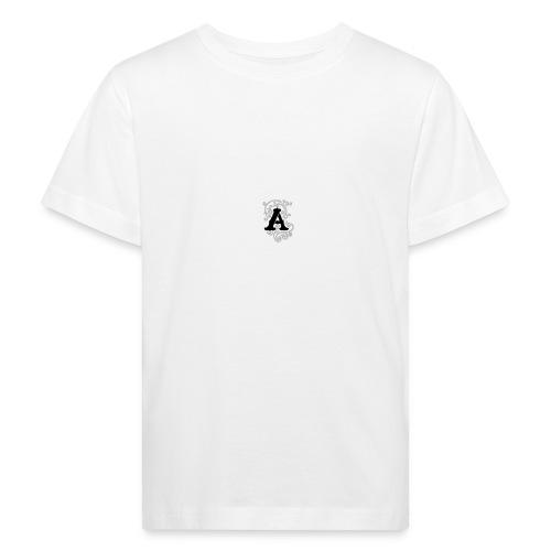 ADclothe - T-shirt bio Enfant