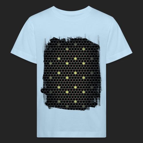 Cocon de douceur - T-shirt bio Enfant