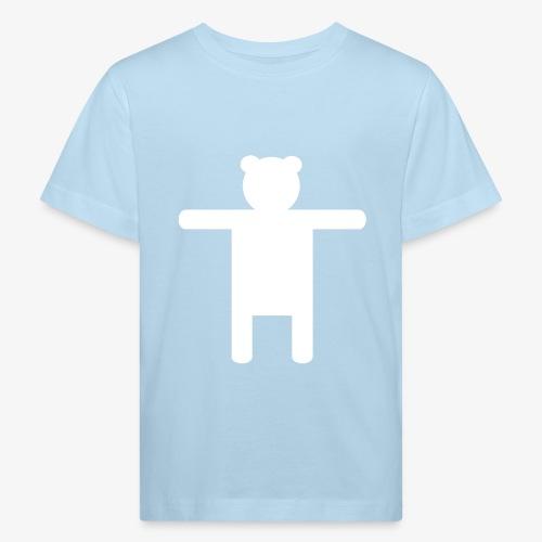 Women's Pink Premium T-shirt Ippis Entertainment - Lasten luonnonmukainen t-paita