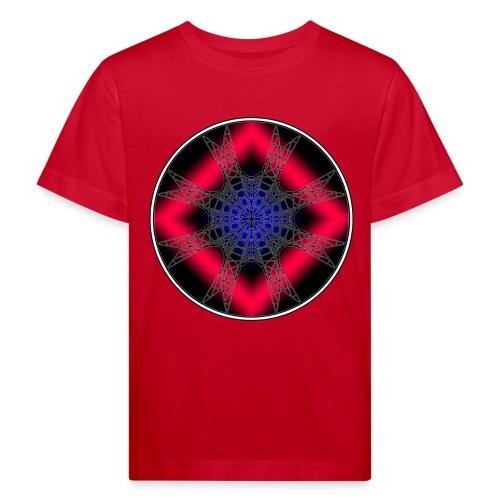 69 png - Kids' Organic T-Shirt