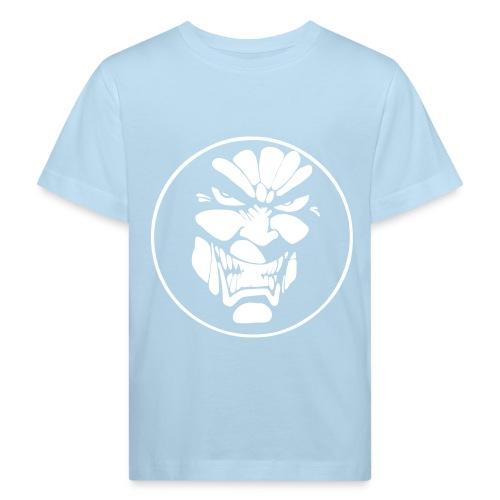 Deathchant - Kids' Organic T-Shirt