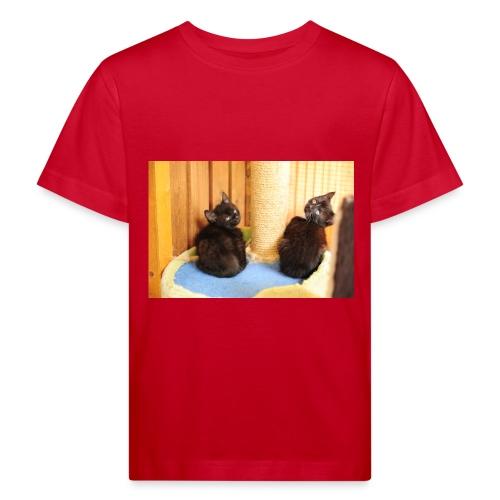 DSC 6678 JPG - Kinder Bio-T-Shirt