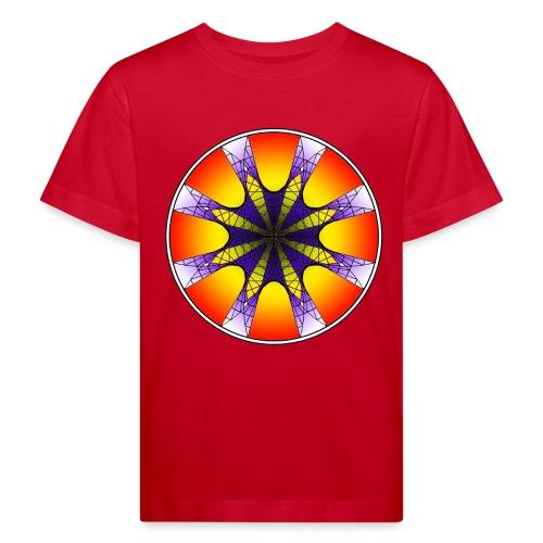 82 png - Kids' Organic T-Shirt