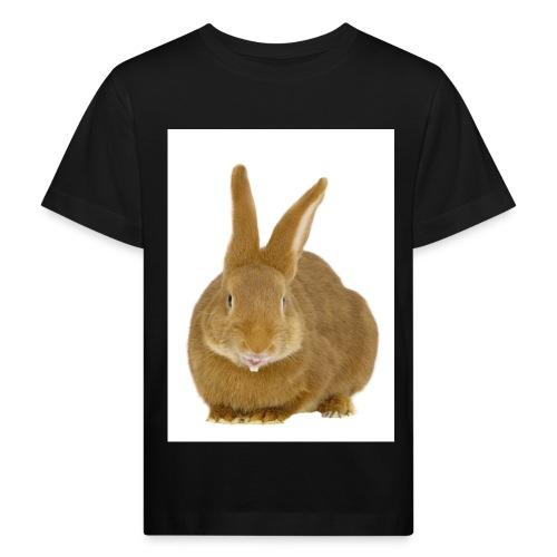 eyedea jk2038845 - T-shirt bio Enfant