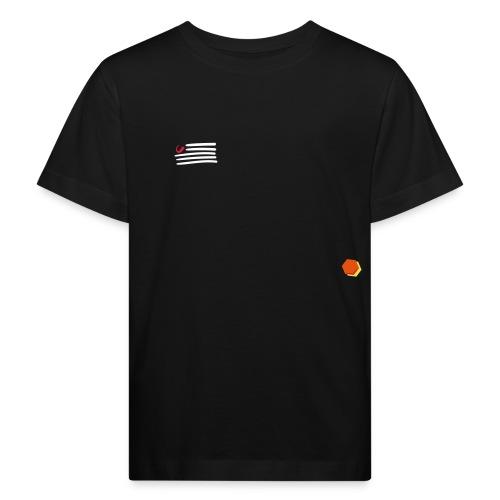 Skiirtt Skirrrt Shirrrt... - Kinderen Bio-T-shirt