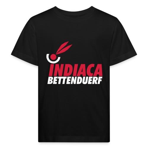 bettendorf - Kinder Bio-T-Shirt