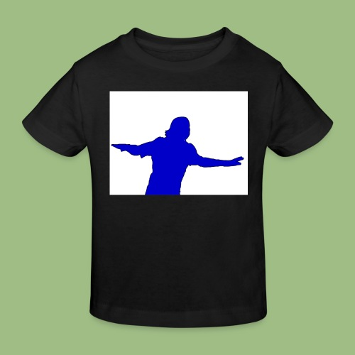 Drogba CFC - Ekologisk T-shirt barn