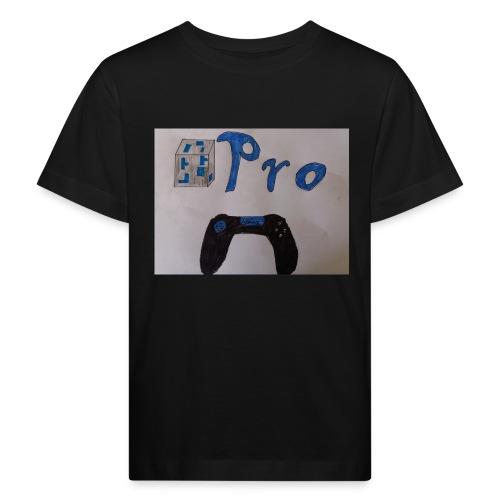 OrePro Merchandise - Kinder Bio-T-Shirt