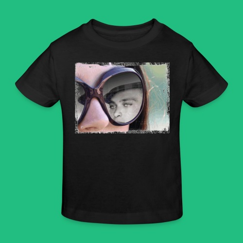 legionairelunette - T-shirt bio Enfant