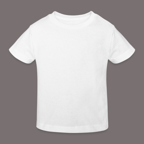 Ja - Kinder Bio-T-Shirt