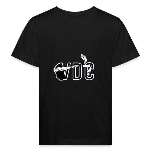 Voce di Corsica logo 2 - T-shirt bio Enfant