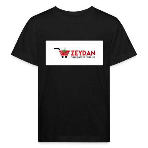 Zeydan - Kinderen Bio-T-shirt
