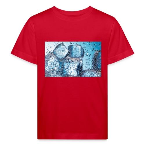6e374437-475a-49ed-b9fe-77a43af2eb12_5-jpg - Kinderen Bio-T-shirt