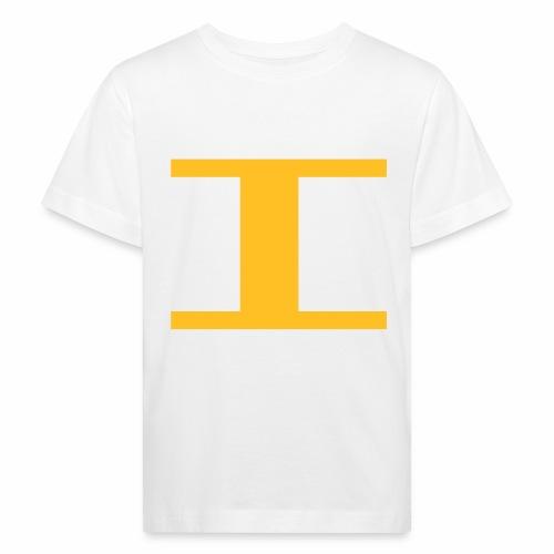 je suis moi - T-shirt bio Enfant