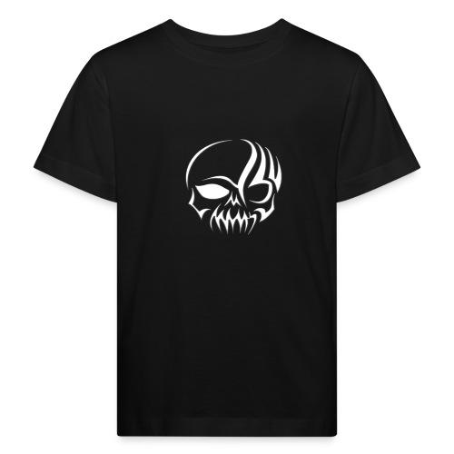 Designe Shop 3 Homeboys K - Kinder Bio-T-Shirt