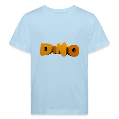 veste - T-shirt bio Enfant