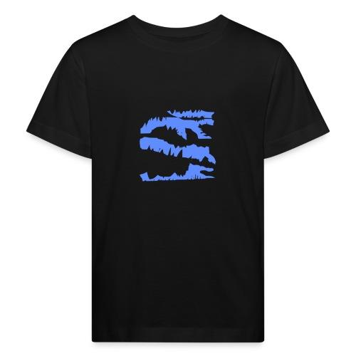 Blue_Sample.png - Kinder Bio-T-Shirt