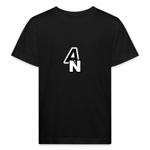 al - Kids' Organic T-Shirt