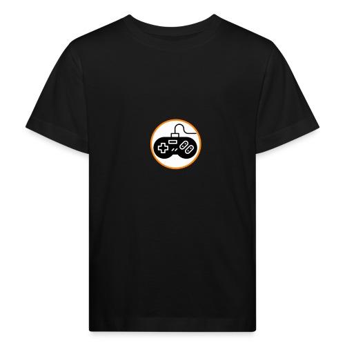 newgame - T-shirt bio Enfant