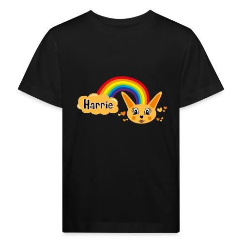 Motif Harrie - T-shirt bio Enfant