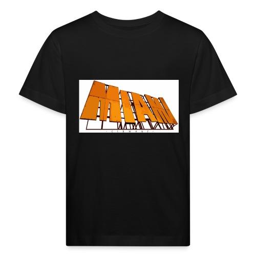 miami ctk - T-shirt bio Enfant